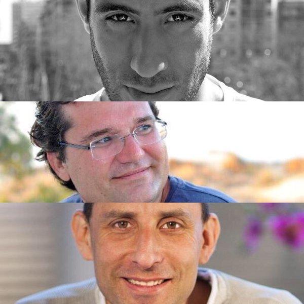 ¿Cuáles son las claves para perder peso? (Jose Miguel Mulet, Jorge García Bastida y Julio Basulto)