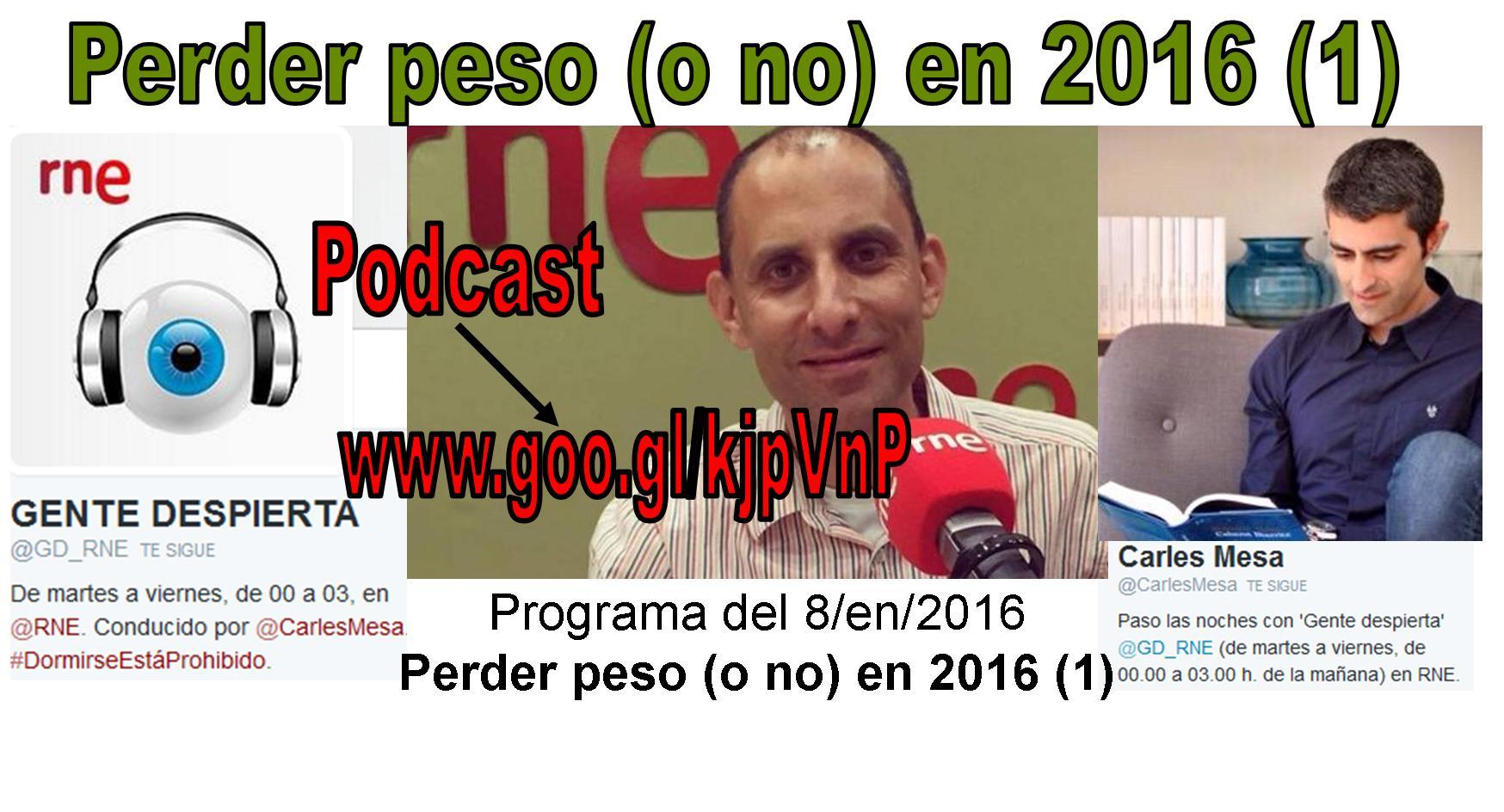 Perder-peso-2016-1.jpg