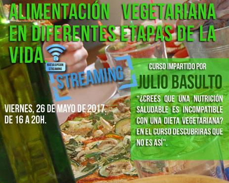 DES-Vegetariana-STR