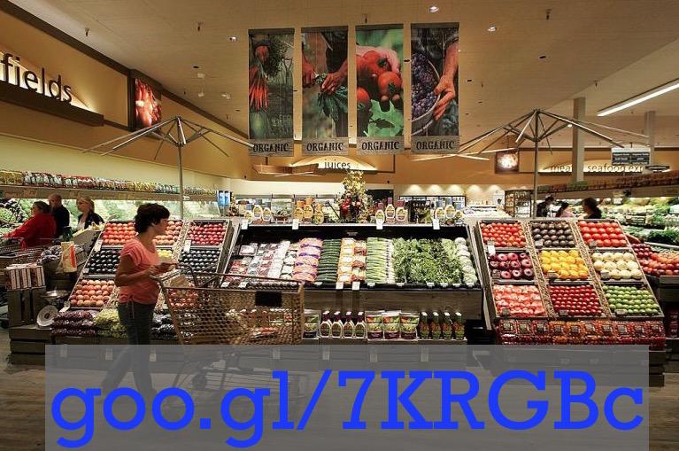 Ser Consumidor: El alcohol y los derivados cárnicos no deberían estar en la nueva pirámide