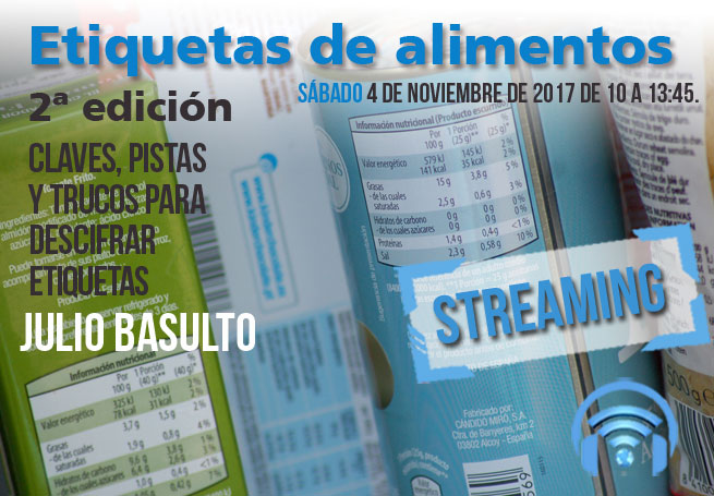 ETIQUETAS-Evento-Streaming