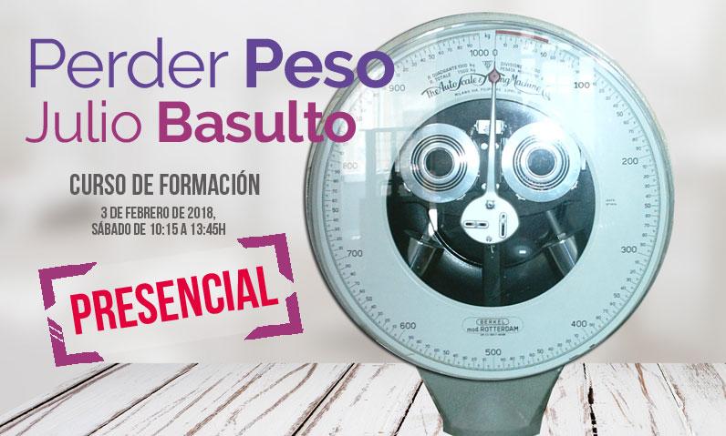 DES-Presencial-PERDER-PESO