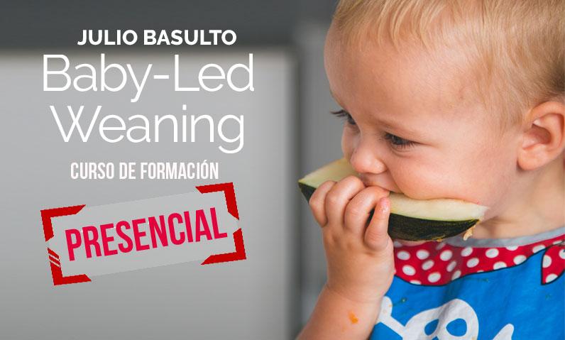DES-presencial-Baby-Led