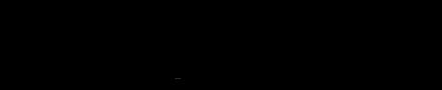 Julio Basulto Logo