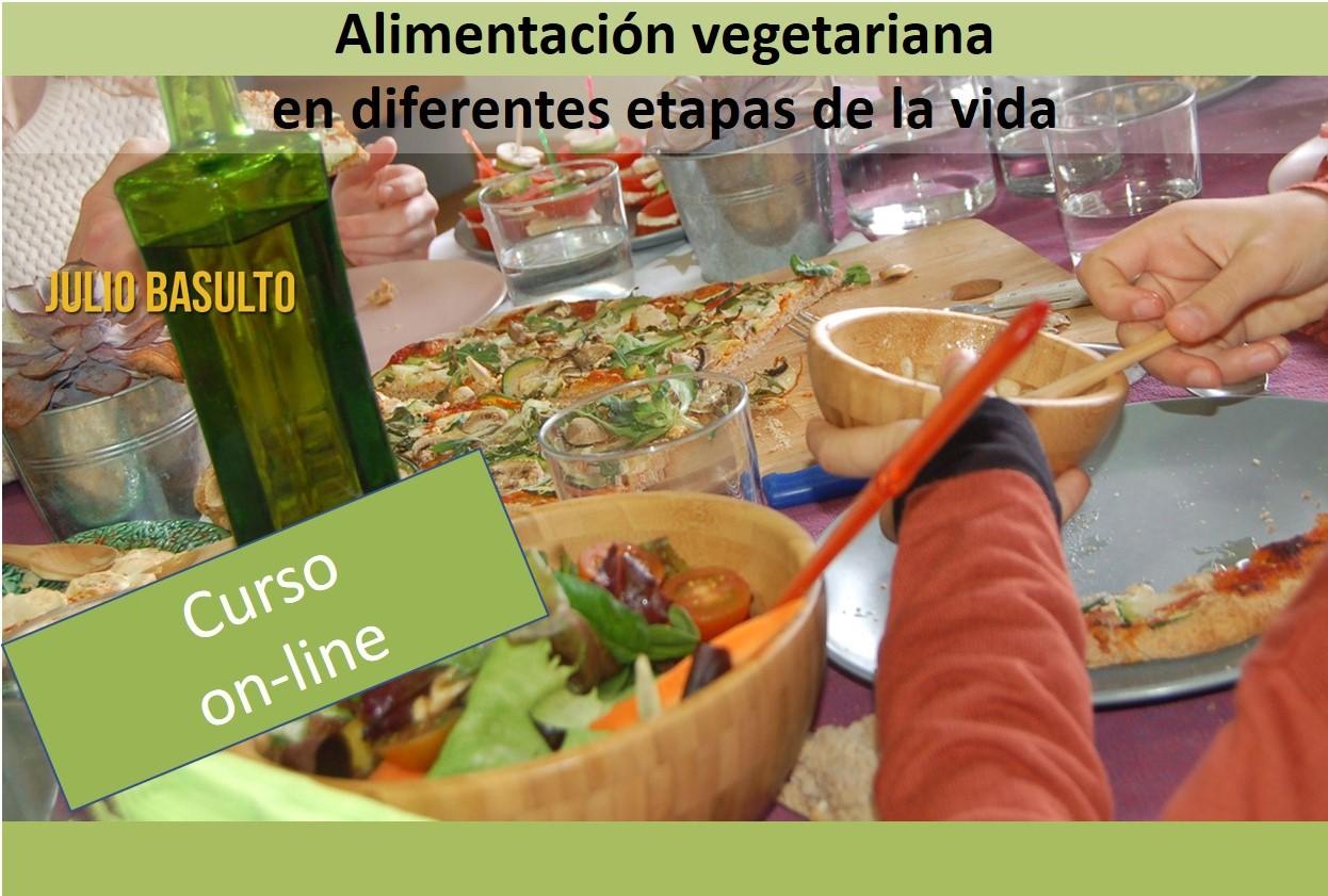 Generalitat de Catalunya a familias y monitores de comedor: no ...